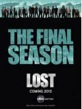 se0552 : ซีรีย์ฝรั่ง Lost อสูรกายดงดิบ ปี 6 [ซับไทย] DVD 5 แผ่นจบ