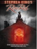 se0105 : ซีรีย์ฝรั่ง Rose Red ตำนานความสยองของคฤหาสน์โรสเรด [พากย์ไทย] DVD 3 แผ่นจบ