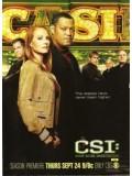 se0002 : ซีรีย์ฝรั่ง CSI : Las Vegas season 2 ไขคดีปริศนาลาสเวกัส ปี 2 [เสียงไทย+eng] DVD 6 แผ่นจบ