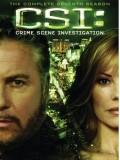 se0080 : ซีรีย์ฝรั่ง CSI : Las Vegas season 7 ไขคดีปริศนาลาสเวกัส ปี 7 [เสียงไทย+eng] DVD 7 แผ่นจบ