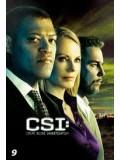se0520 : ซีรีย์ฝรั่ง CSI : Las Vegas season 9 ไขคดีปริศนาลาสเวกัส ปี 9 [เสียงไทย+eng] DVD 7 แผ่นจบ