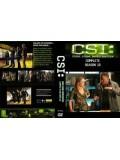 se0668 : ซีรีย์ฝรั่ง CSI : Las Vegas season 10 ไขคดีปริศนาลาสเวกัส ปี 10 [เสียงไทย+eng] DVD 7 แผ่นจบ
