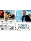 se0019 : ซีรีย์ฝรั่ง CSI : Miami season 1 ไขคดีปริศนาไมอามี่ ปี 1 [เสียงไทย+eng] DVD 6 แผ่นจบ