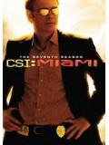 se0659 : ซีรีย์ฝรั่ง CSI : Miami season 7 ไขคดีปริศนาไมอามี่ ปี 7 [เสียงไทย+eng] DVD 7 แผ่นจบ