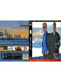 se0667: ซีรีย์ฝรั่ง CSI : Miami season 8 ไขคดีปริศนาไมอามี่ ปี 8 [เสียงไทย+eng] DVD 7 แผ่นจบ