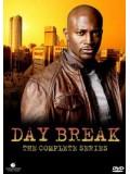 se0122 : ซีรีย์ฝรั่ง Day Break ทลายวันมหาวิบัติ [ซับไทย] DVD 7 แผ่นจบ