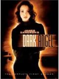 se0166 : ซีรีย์ฝรั่ง Dark Angel Season 1 สาวน้อยมหาประลัย ปี 1 [พากย์ไทย] 3 แผ่นจบ