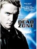 se0412 : ซีรีย์ฝรั่ง The Dead Zone Season 3 คนเหนือมนุษย์ ปี 3 [ซับไทย] 3 แผ่นจบ