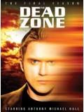 se0675 : ซีรีย์ฝรั่ง The Dead Zone Season 6 คนเหนือมนุษย์ ปี 6 [ซับไทย] 3 แผ่นจบ