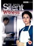 se0548 : ซีรีย์ฝรั่ง Silent Witness Season 1 พลิกซากคดีสยอง ปี 1 [พากย์ไทย] 3 แผ่นจบ