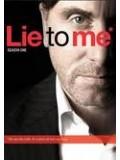 se0392 : ซีรีย์ฝรั่ง Lie To Me Season 1 [ซับไทย] 7 แผ่นจบ