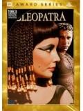 se0488 : ซีรีย์ฝรั่ง Cleopatra คลีโอพัตรา [ซับไทย] DVD 3 แผ่นจบ