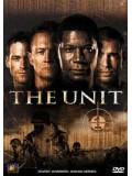 se0078 : ซีรีย์ฝรั่ง The Unit Season 1 หน่วยรบภารกิจนรก ปี 1 [ซับไทย] DVD 7 แผ่นจบ