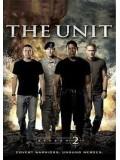 se0100 : ซีรีย์ฝรั่ง The Unit Season 2 หน่วยรบภารกิจนรก ปี 2 [ซับไทย] DVD 12 แผ่นจบ