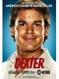 se0173 : ซีรีย์ฝรั่ง Dexter Season 2 [ซับไทย] DVD 4 แผ่นจบ