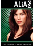 se0084 : ซีรีย์ฝรั่ง Alias Season 5 เอเลียส พยัคฆ์สาวสายลับ ปี 5 [ซับไทย] DVD 4 แผ่นจบ