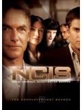 se0349 : ซีรีย์ฝรั่ง NCIS Naval Criminal Investigative Service ปี 1 [ซับไทย] 12 แผ่นจบ