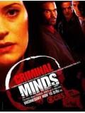 se0724 : ซีรีย์ฝรั่ง Criminal Minds อ่านเกมอาชญากร ปี 5 [ซับไทย] 12 แผ่นจบ
