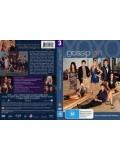 se0394 : ซีรีย์ฝรั่ง Gossip Girl Season2  [ซับไทย] 7 แผ่นจบ