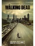 se0805 : ซีรีย์ฝรั่ง The Walking Dead Season 1 [2 ภาษา] DVD 2 แผ่น