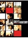 se0889 : ซีรีย์ฝรั่ง Grey's Anatomy Season 6 แพทย์มือใหม่หัวใจเกินร้อย ปี 6 [ซับไทย] 6 แผ่นจบ