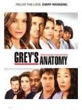 se0890 : ซีรีย์ฝรั่ง Grey's Anatomy Season 7 แพทย์มือใหม่หัวใจเกินร้อย ปี 7 [ซับไทย] 6 แผ่นจบ
