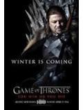 se0730 : ซีรีย์ฝรั่ง Game Of Thrones Season 1 [ซับไทย] 5 แผ่นจบ