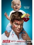 se0489 : ซีรีย์ฝรั่ง Dexter Season 4 [ซับไทย] DVD 6 แผ่นจบ