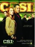 se0906 : ซีรีย์ฝรั่ง CSI : Las Vegas season 11 ไขคดีปริศนาลาสเวกัส ปี 11 [เสียงไทย+eng] DVD 6 แผ่นจบ