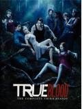 se0626 : ซีรีย์ฝรั่ง True Blood Season 3 แวมไพร์พันธุ์ใหม่ ปี 3 [ซับไทย] 6 แผ่นจบ