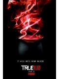 se0734 : ซีรีย์ฝรั่ง True Blood Season 4 แวมไพร์พันธุ์ใหม่ ปี 4 [ซับไทย] 4 แผ่นจบ
