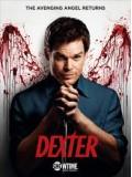 se0776 : ซีรีย์ฝรั่ง Dexter Season 6 [ซับไทย] DVD 6 แผ่นจบ