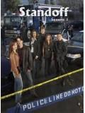 se0523 : ซีรีย์ฝรั่ง Standoff Season 1 [ซับไทย] 9 แผ่นจบ