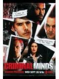 se0762 : ซีรีย์ฝรั่ง Criminal Minds Season 6 [ซับไทย] 12 แผ่นจบ