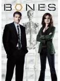 se0123 : ซีรีย์ฝรั่ง Bones Season 1 พลิกซากปมมรณะ ปี 1 [ซับไทย] 8 แผ่นจบ