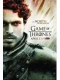 se0803 : ซีรีย์ฝรั่ง Game Of Thrones Season 2 [ซับไทย] 5 แผ่นจบ