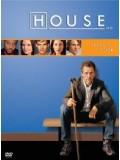 se0079 : ซีรีย์ฝรั่ง House M.D. Season 1 [ซับไทย] 11 แผ่นจบ