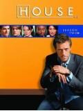 se0093 : ซีรีย์ฝรั่ง House M.D. Season 2 [ซับไทย] 12 แผ่นจบ