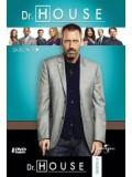 se0572 : ซีรีย์ฝรั่ง House M.D. Season 6 [ซับไทย] 11 แผ่นจบ