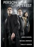 se0815 : ซีรีย์ฝรั่ง Person of Interest Season1 [ซับไทย] 6 แผ่นจบ