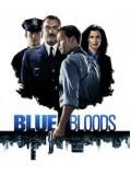 se0836 : ซีรีย์ฝรั่ง Blue Bloods Season 1 [ซับไทย] 6 แผ่นจบ