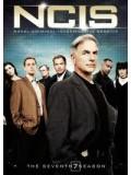 se0761 : ซีรีย์ฝรั่ง NCIS : Naval Criminal Investigative Service Season 7 [ซับไทย] 12 แผ่นจบ