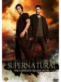 se0846 : ซีรีย์ฝรั่ง Supernatural Season 7 [ซับไทย] 12 แผ่นจบ