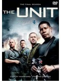 se0869 : ซีรีย์ฝรั่ง The Unit Season 4 [ซับไทย] 6 แผ่นจบ