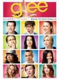 se0832 : ซีรีย์ฝรั่ง Glee Season 1 (ซับไทย) DVD 7 แผ่น