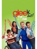 se0833 : ซีรีย์ฝรั่ง Glee Season 2 (ซับไทย) DVD 7 แผ่น