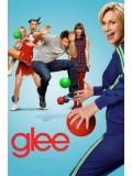 se0883 : ซีรีย์ฝรั่ง Glee Season 3 (ซับไทย) DVD 6 แผ่น