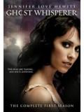 se0225 : ซีรีย์ฝรั่ง Ghost Whisperer season 1 เสียงกระซิบ มิติลี้ลับ 1 [ซับไทย] 6 แผ่นจบ