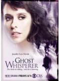 se0369 : ซีรีย์ฝรั่ง Ghost Whisperer season 4 เสียงกระซิบ มิติลี้ลับ 4 [ซับไทย] 12 แผ่นจบ