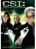 se0908 : ซีรีย์ฝรั่ง CSI : Las Vegas season 12ไขคดีปริศนาลาสเวกัส ปี 12 [เสียงไทย+eng] DVD 6 แผ่นจบ